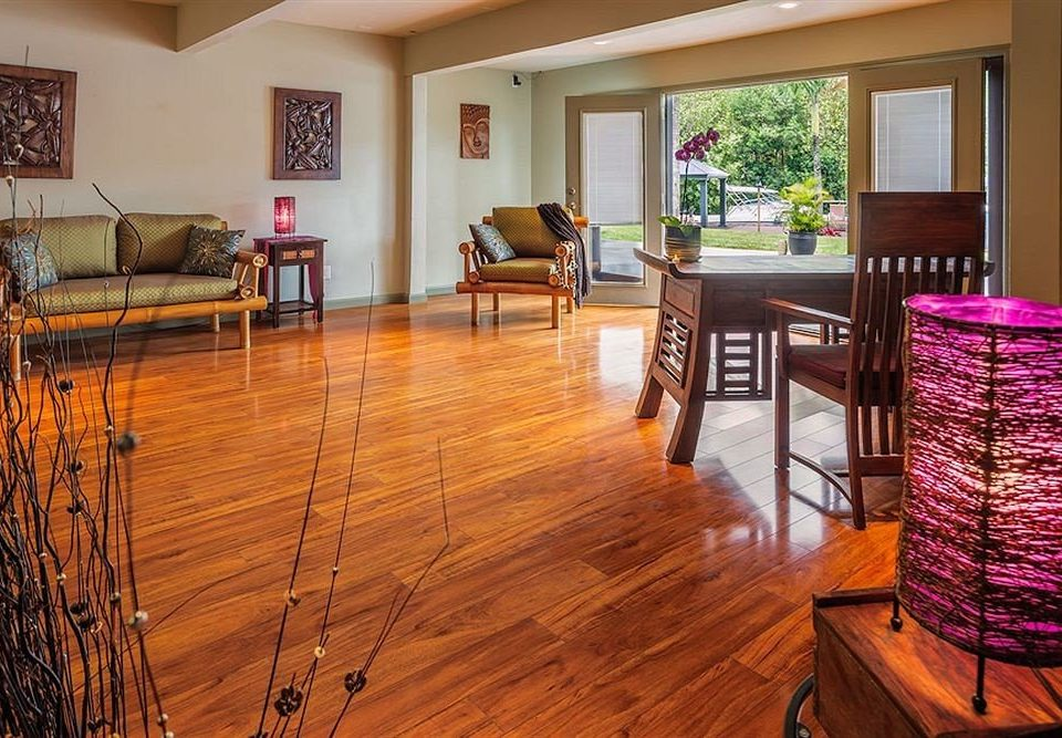 property hardwood wood flooring flooring home laminate flooring living room cottage