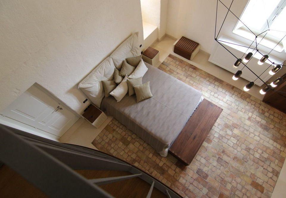 property flooring house hardwood home wood flooring cottage laminate flooring
