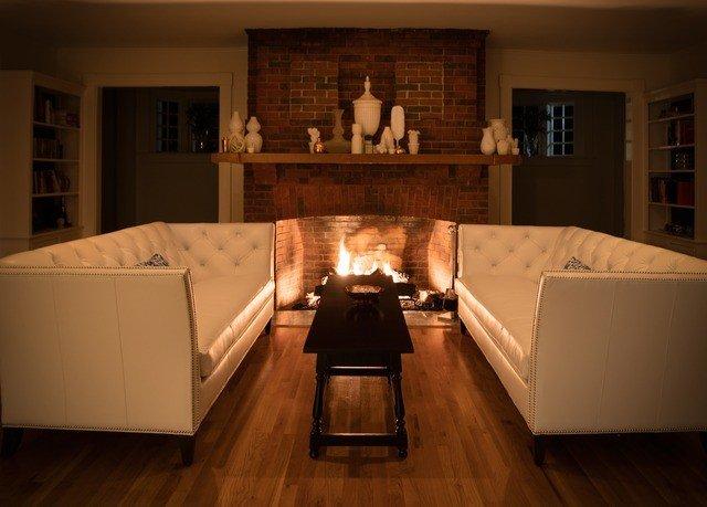 property home hardwood living room wood flooring mansion cottage flooring