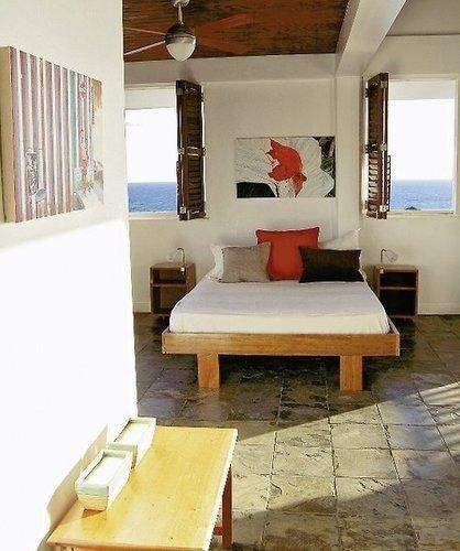 property living room hardwood home flooring cottage
