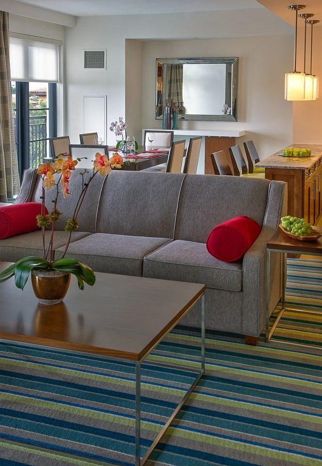 living room property home hardwood flooring cottage wood flooring