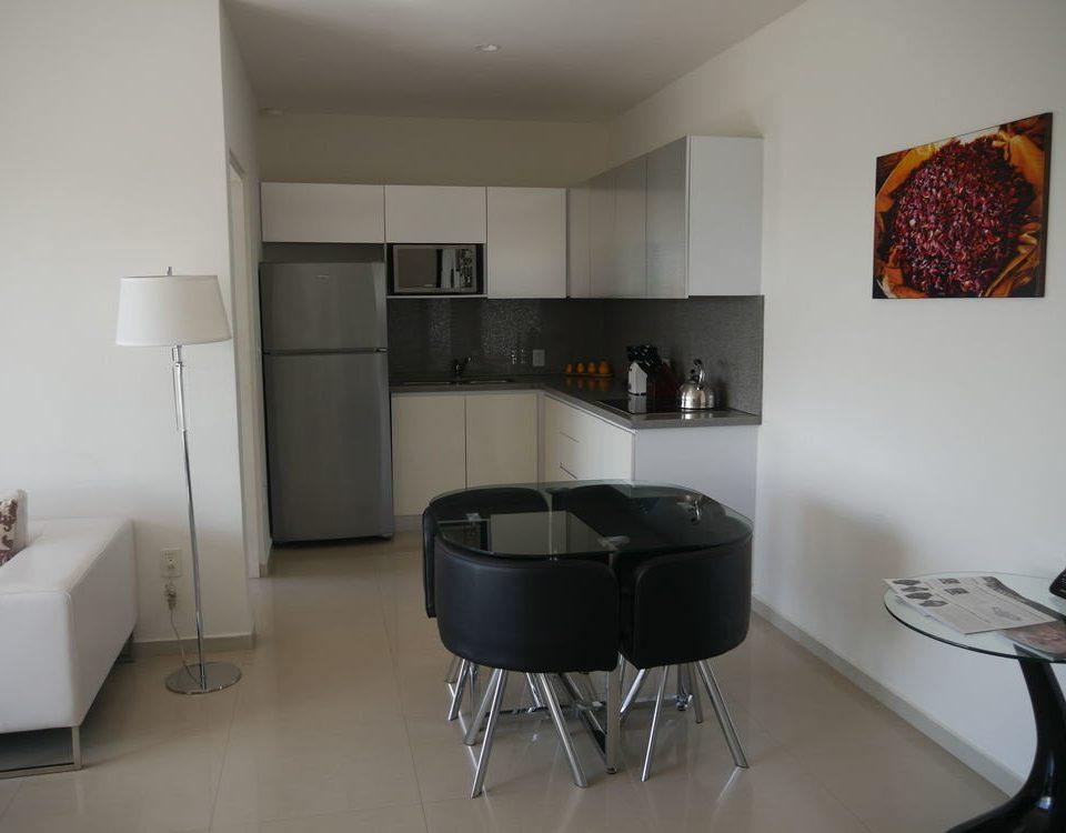 property home living room cottage loft flooring
