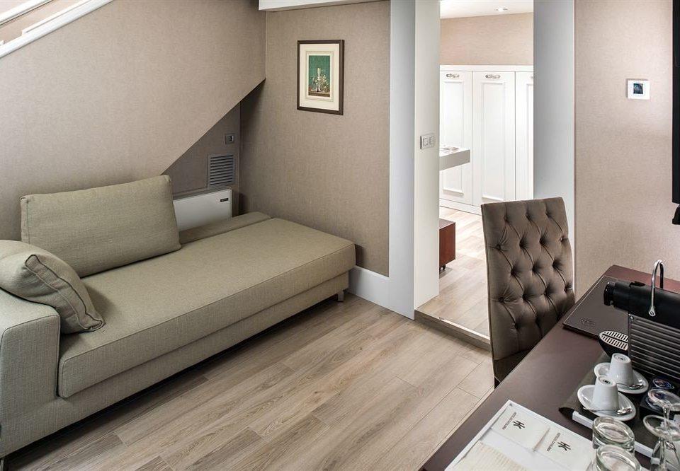 property living room home flooring cottage loft