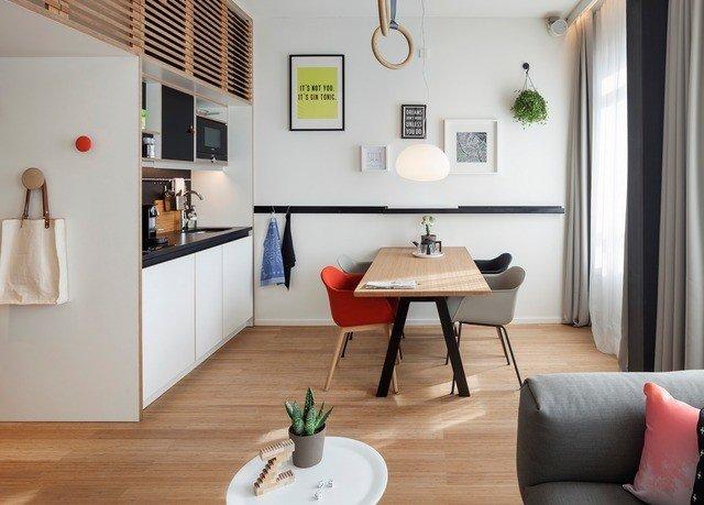property living room home cottage flooring