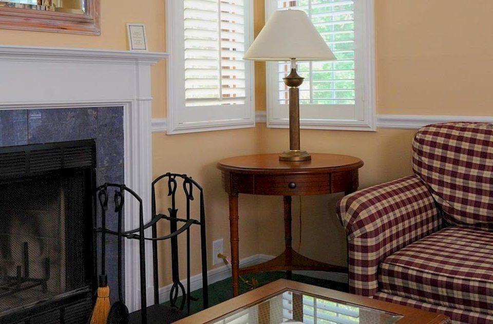property home living room house hardwood cottage porch
