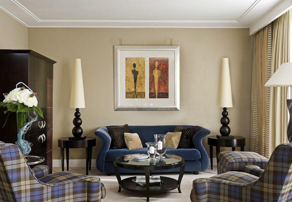 living room property home hardwood cottage leather