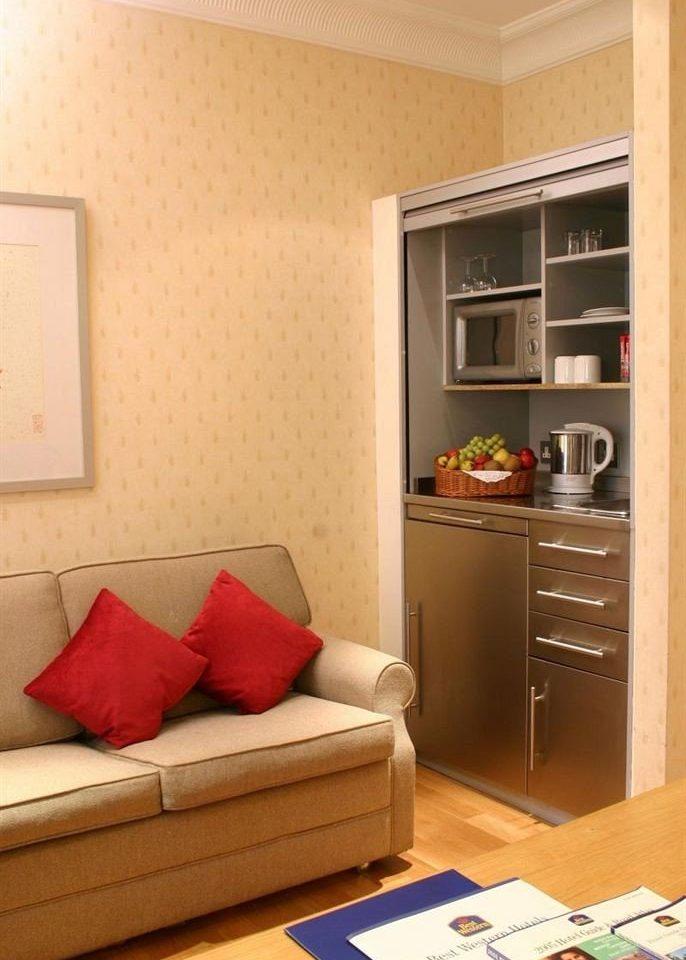 sofa property home living room hardwood cottage shelf