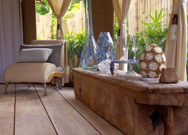 property home hardwood living room cottage porch outdoor structure