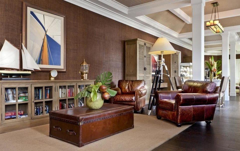 living room property home hardwood wooden cottage