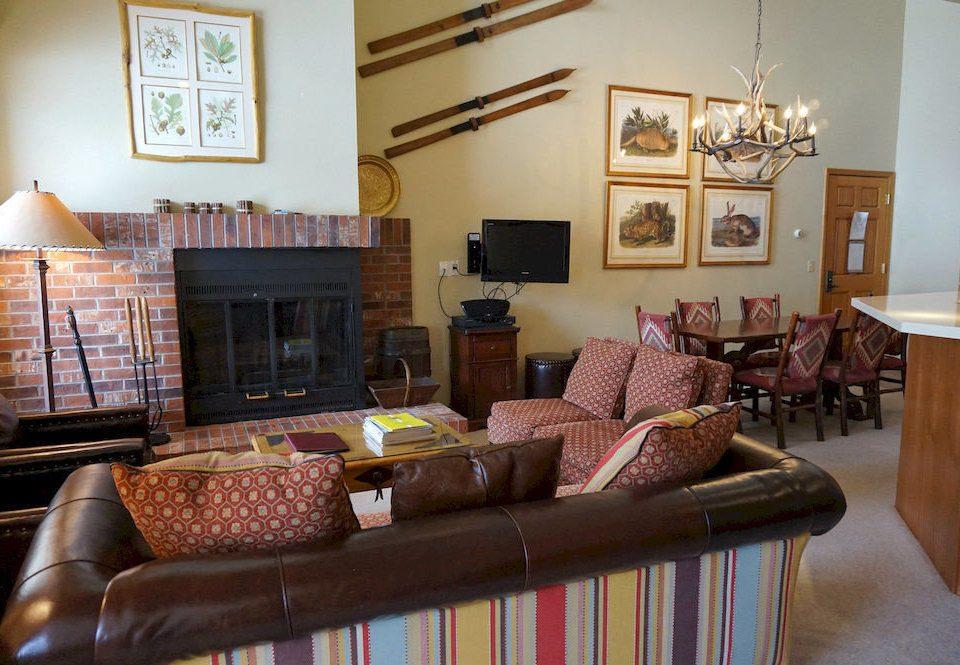 sofa living room property home house cottage