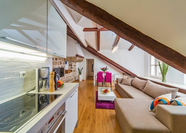 property house home cottage loft