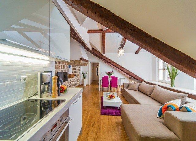property house home cottage loft