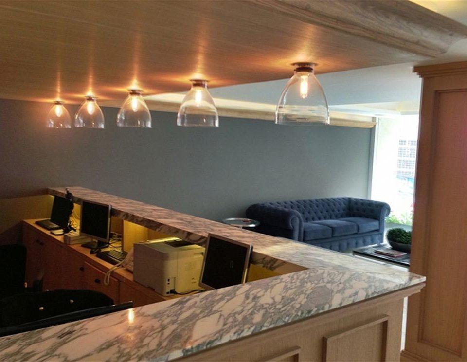 property home lighting cottage living room