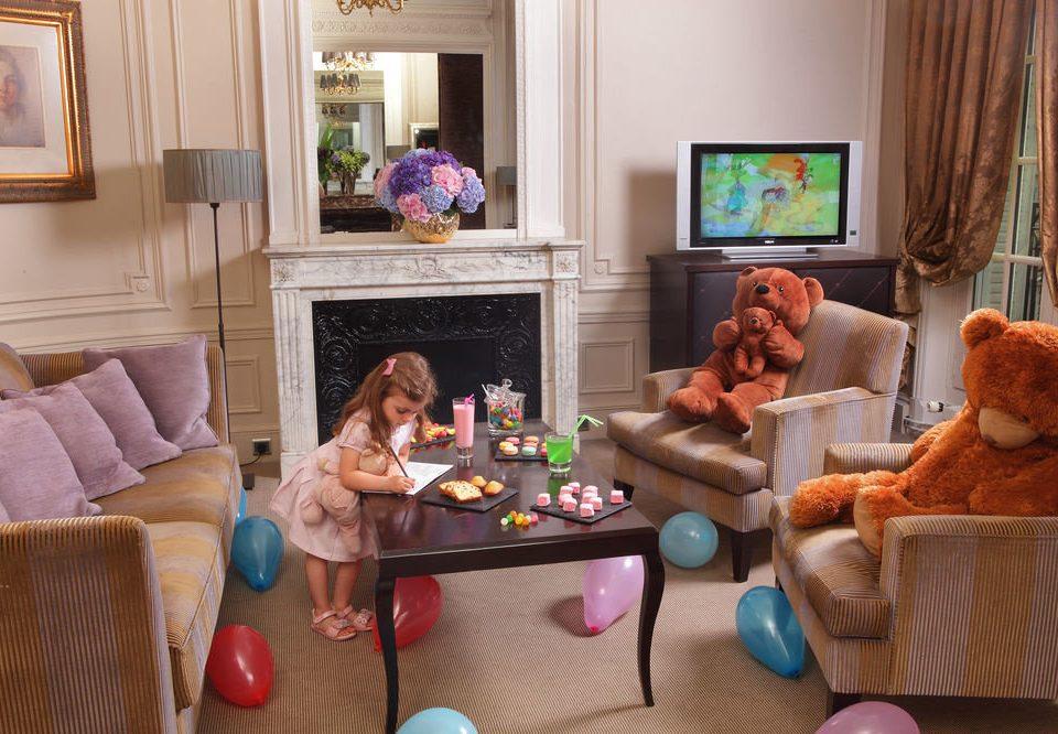 living room home cottage