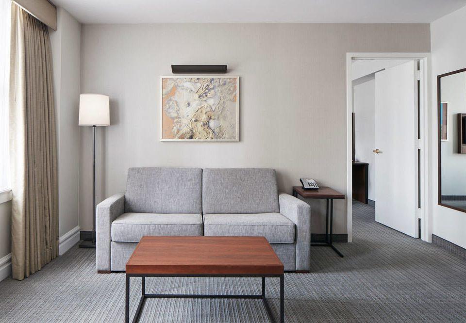 property living room home cottage loft