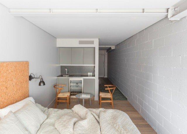 property living room home loft cottage