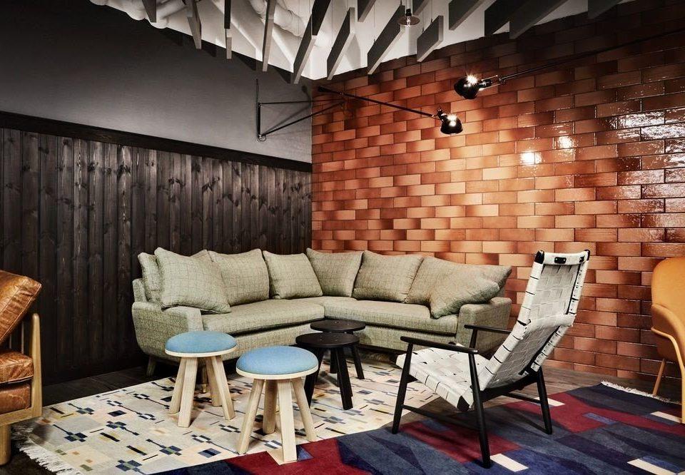 sofa living room property home loft cottage