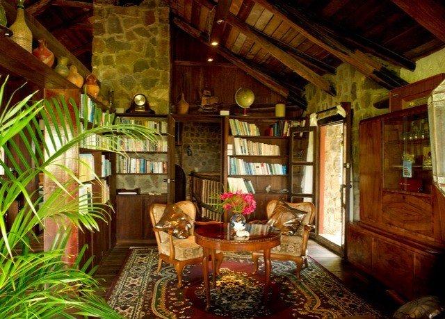 home mansion screenshot living room cottage