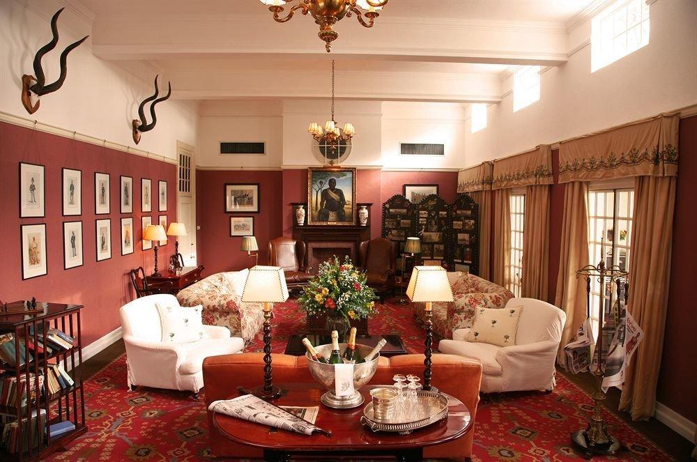 property living room home mansion cottage