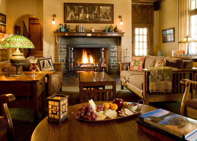 property living room home cottage restaurant