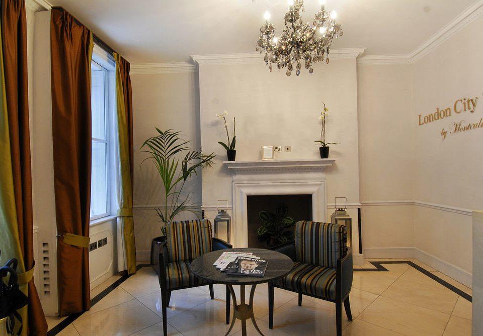 property home living room cottage