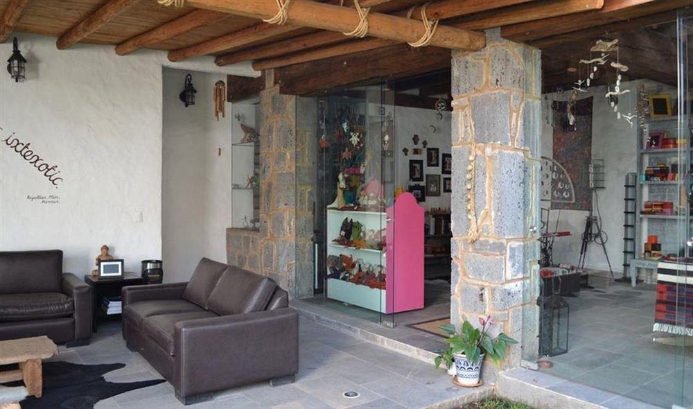 property home cottage living room