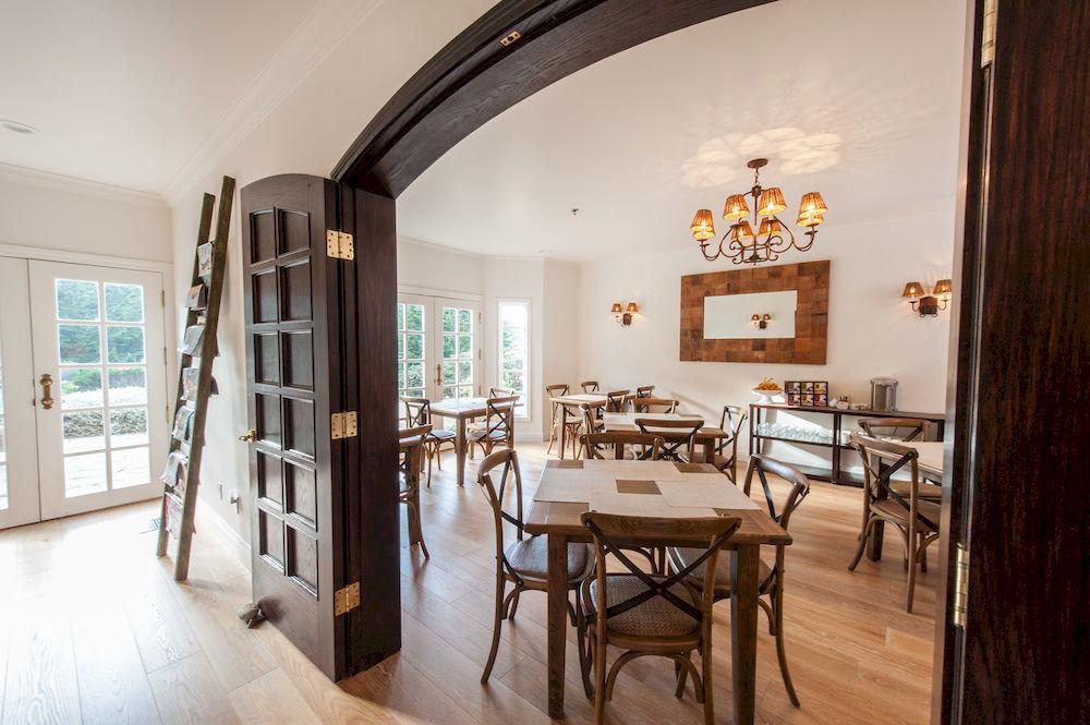 property home living room restaurant cottage