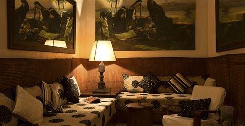property restaurant living room cottage
