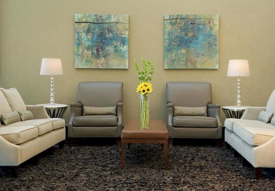 sofa living room property home modern art waiting room couch