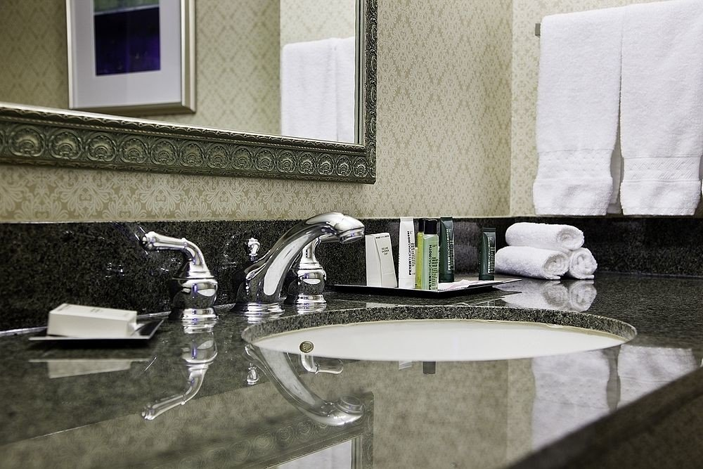 white home house counter flooring sink tile countertop