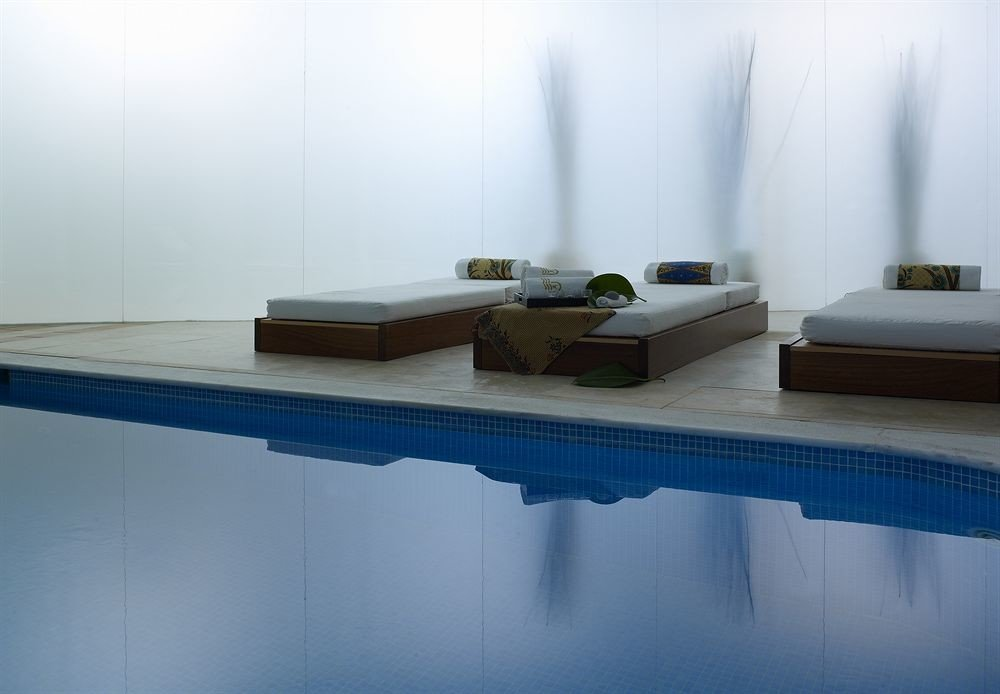 counter sink lighting flooring swimming pool