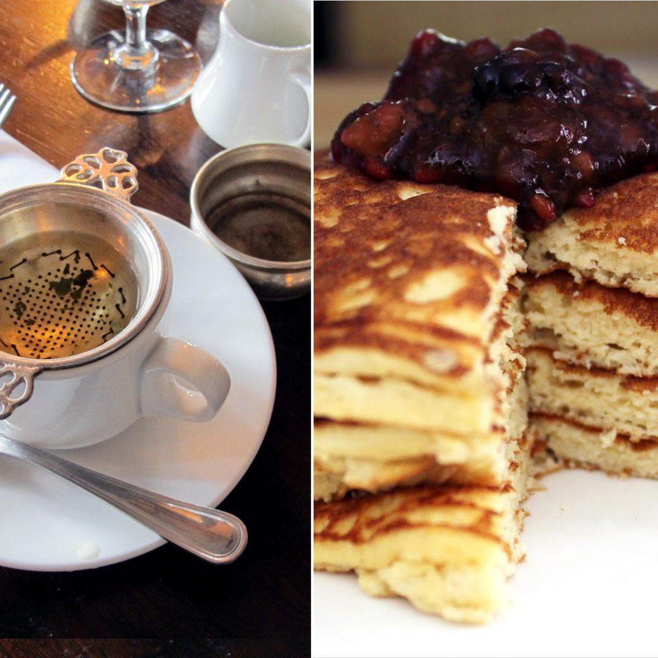 Country Dining Drink Eat Inn plate food breakfast pancake dessert brunch cuisine flavor