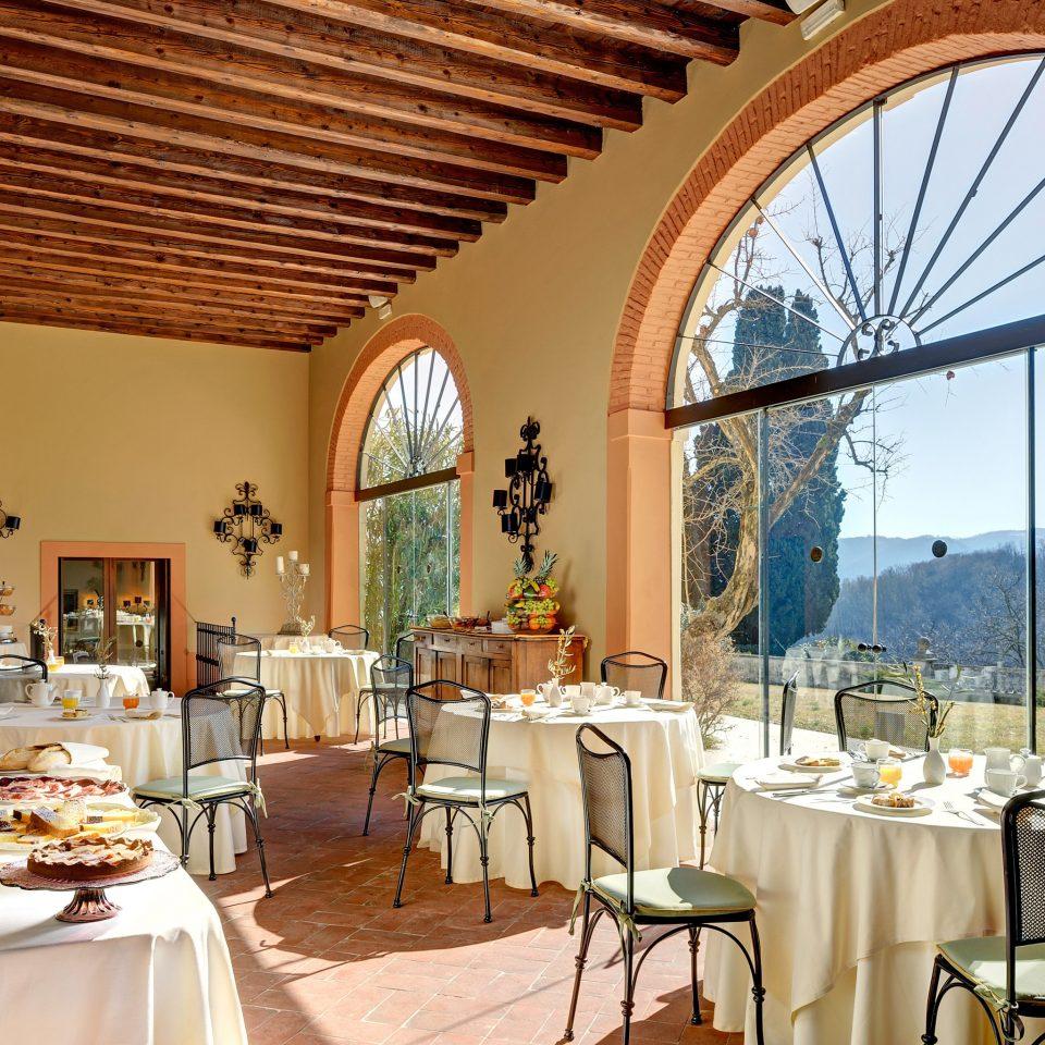 Country Elegant Romance Romantic property restaurant Villa Dining Resort home hacienda cottage