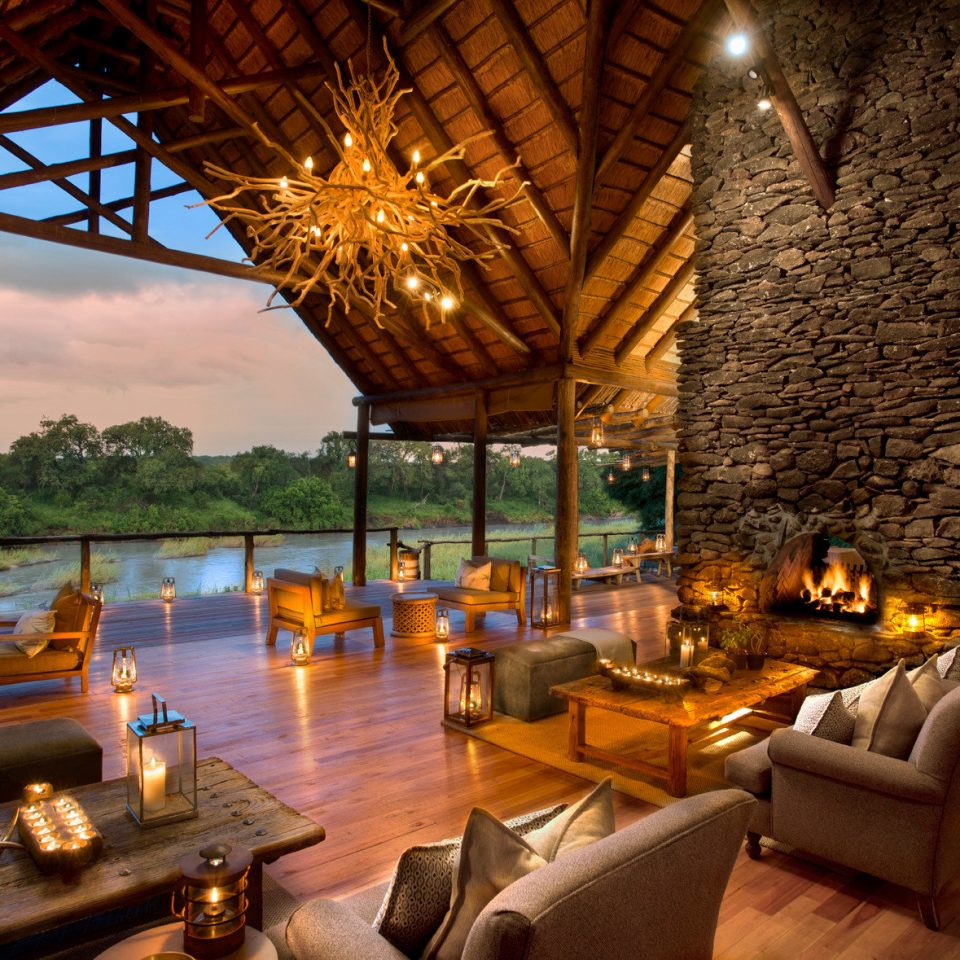 Country Elegant Lounge Luxury Scenic views Resort Villa restaurant hacienda