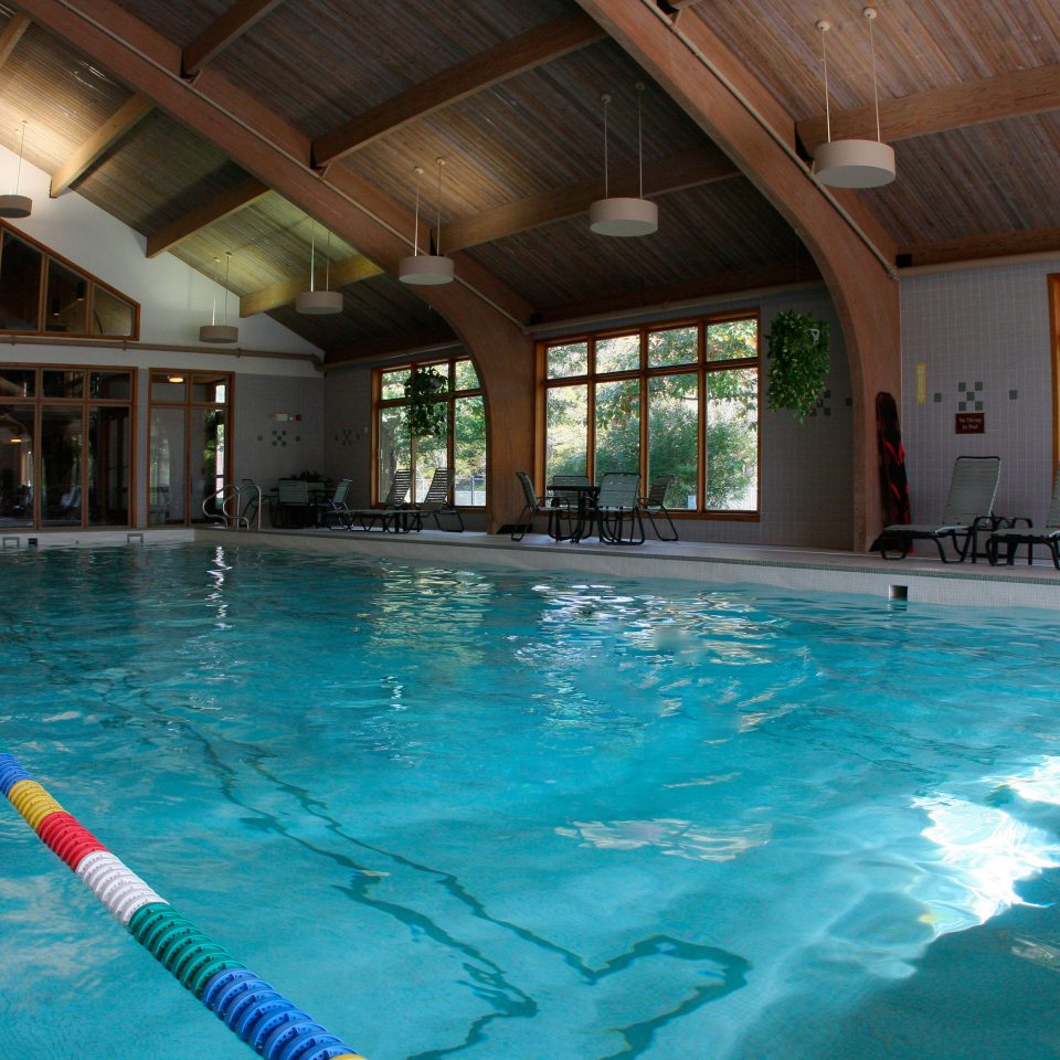 Country Inn Pool Resort Weekend Getaways Wellness water leisure swimming pool leisure centre blue swimming
