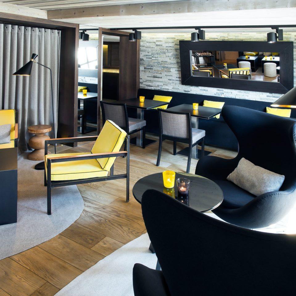 Country Lounge Luxury living room Suite home condominium office