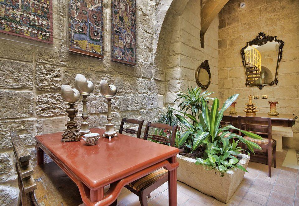 restaurant ancient history Courtyard stone
