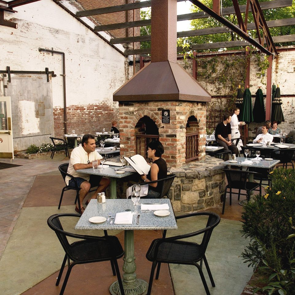 Cultural Dining Drink Eat Exterior Grounds Historic Landmarks Romance Romantic Wine-Tasting home ancient history Courtyard cottage