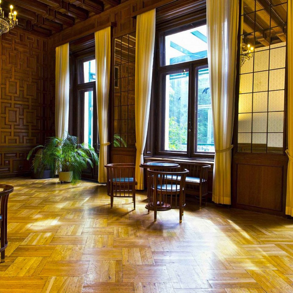 building property house Lobby home hardwood wooden flooring wood flooring Dining mansion Courtyard living room