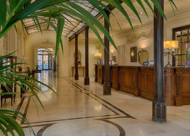 plant Lobby building shopping mall Courtyard tourist attraction palm