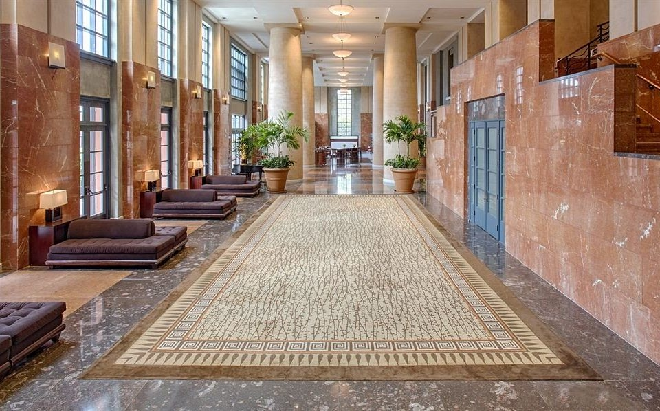 property flooring Lobby hardwood wood flooring home mansion Courtyard hall tile palace stone