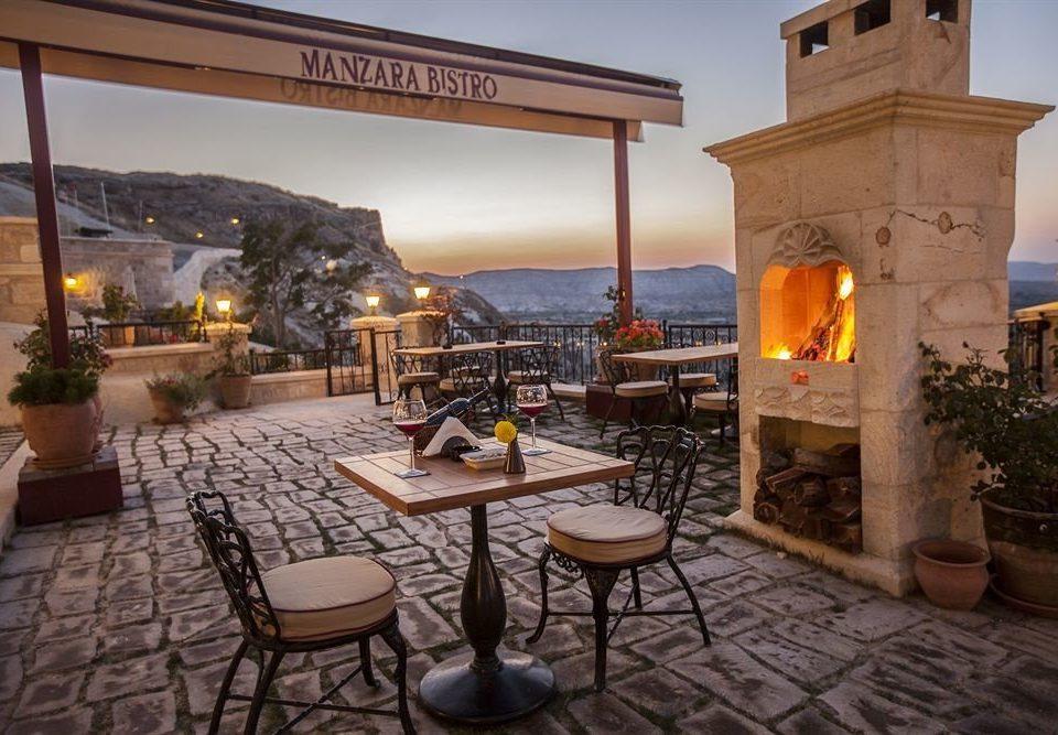 property Villa Resort living room hacienda restaurant Patio Lobby Courtyard stone