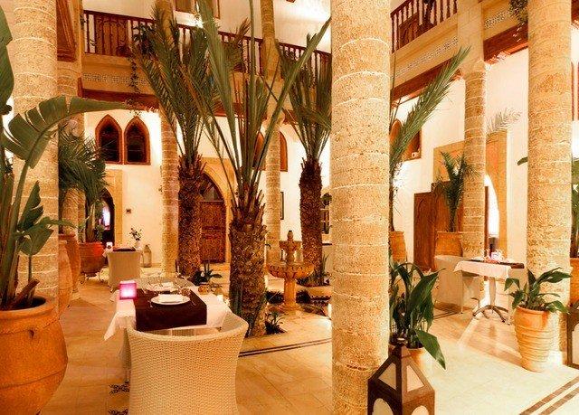 property Lobby restaurant hacienda Resort Courtyard home palace Villa mansion