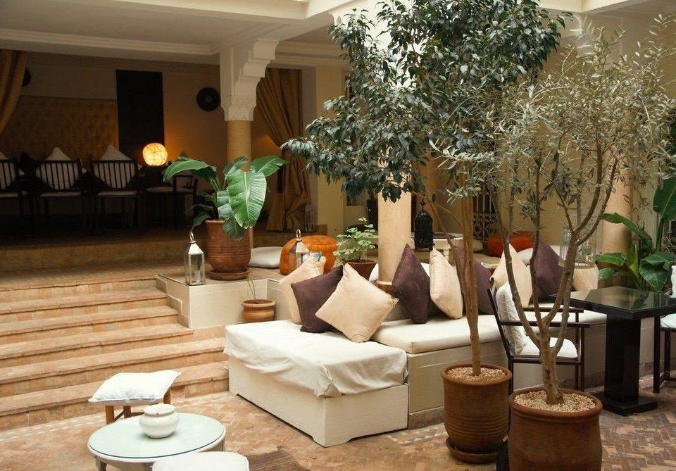 property Lobby Resort home living room restaurant Villa Courtyard