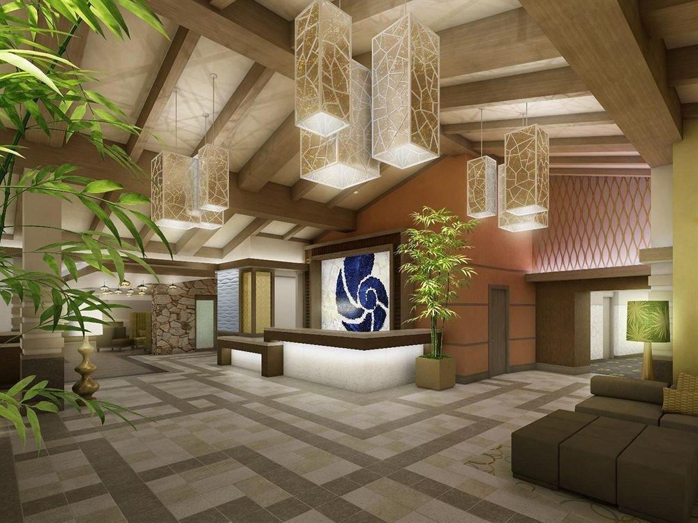 property living room mansion house home Lobby Villa condominium Courtyard screenshot cottage stone