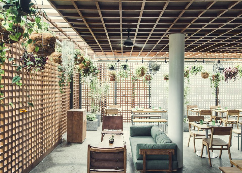 chair Patio outdoor structure backyard Courtyard roof
