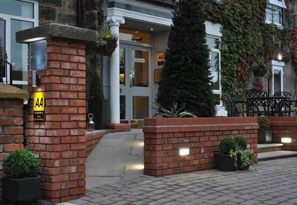 building ground brick property sidewalk Courtyard home outdoor structure lighting porch Patio stone walkway