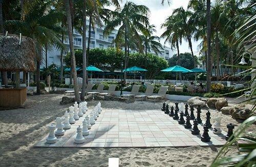 tree ground Resort plaza walkway arecales palm swimming pool condominium town square plant Courtyard lined shade stone