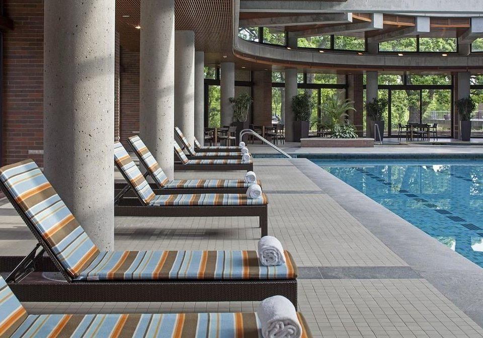 swimming pool property condominium Resort mansion home Villa backyard outdoor structure Courtyard