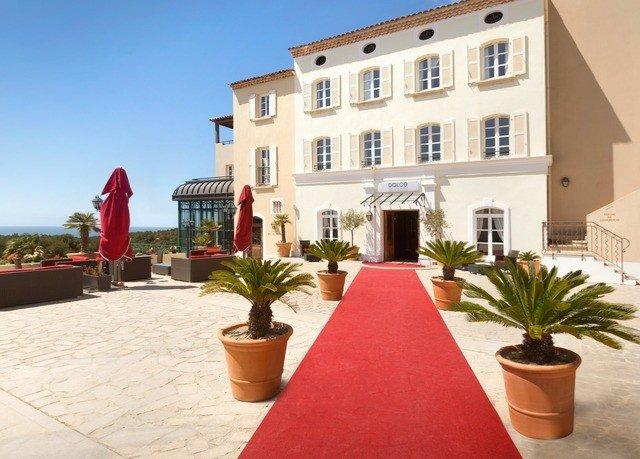 building red property Villa home Resort condominium hacienda mansion plant cottage Courtyard